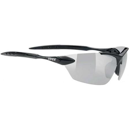 SGL 203 - Sportovní brýle - Uvex SGL 203 - 2