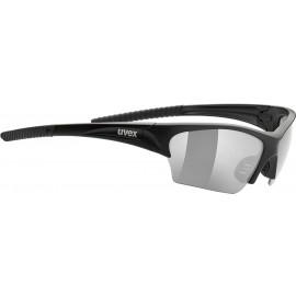 Uvex SUNSATION - Sportovní brýle