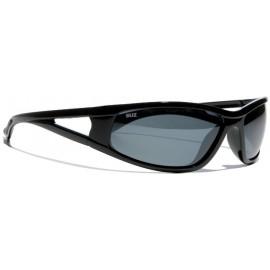 Bliz POLAR GRAND RAPID - Sluneční brýle