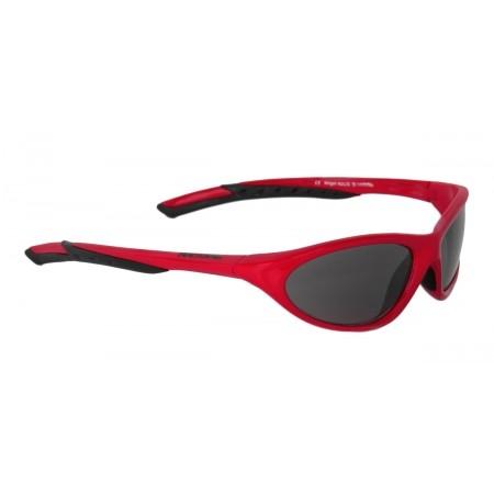 WRIGHT - Dětské sluneční brýle - Arcore WRIGHT - 1