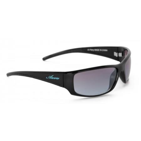 PERRY - Sluneční brýle - Arcore PERRY - 1