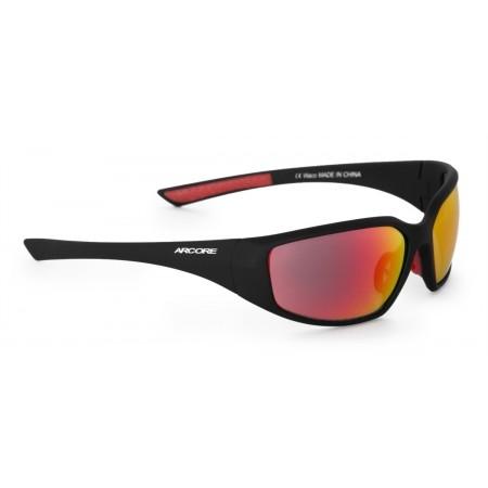 WACO - Sluneční brýle - Arcore WACO