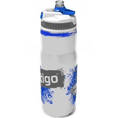 Sportovní láhev - Contigo DEVON - 1