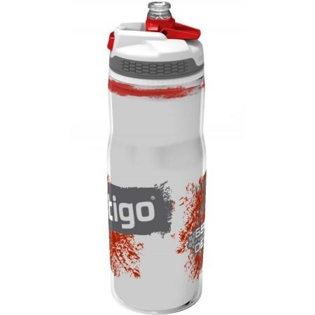 Sportovní láhev - Contigo DEVON - 2