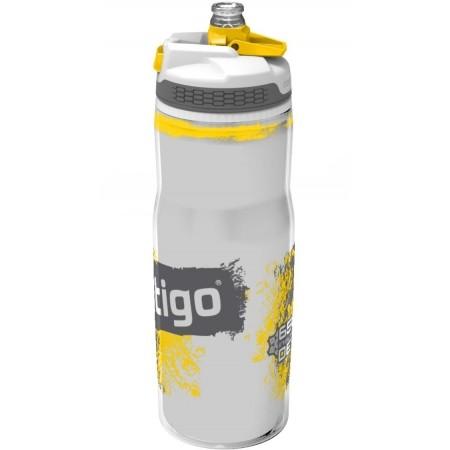 Sportovní láhev - Contigo DEVON - 3