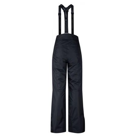 Dámské lyžařské kalhoty - Hannah EYDRIEN - 2