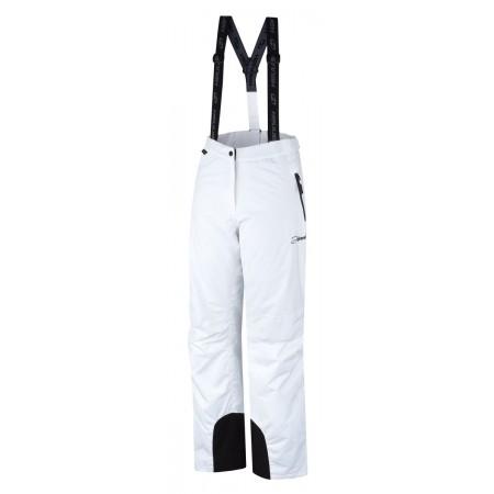Dámské lyžařské kalhoty - Hannah EYDRIEN - 3