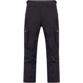 O'Neill PM EXALT PANTS - Pánské lyžařské/snowboardové kalhoty