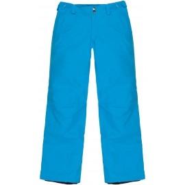 O'Neill PB ANVIL PANTS - Chlapecké lyžařské/snowboardové kalhoty
