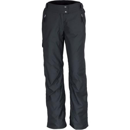 Dámské lyžařské kalhoty - Hannah MAARLEN II - 1