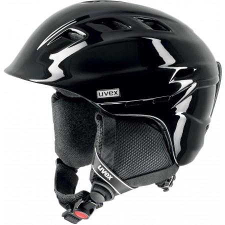 Lyžařská helma - Uvex COMANCHE 2 PURE - 1