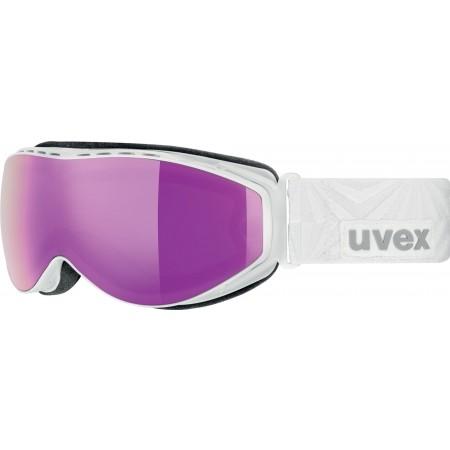 Lyžařské brýle - Uvex HYPERSONIC CX