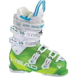 Head Adapt Edge 85 W TR - Dámské lyžařské boty