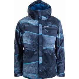O'Neill PM AREA 52 JACKET - Pánská lyžařská/snowboardová bunda