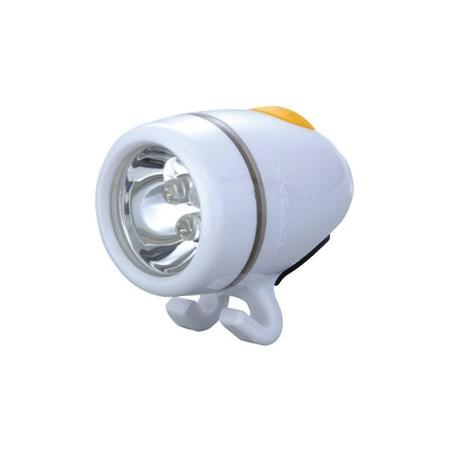 WHITELITE II - Přední světlo - Topeak WHITELITE II - 4
