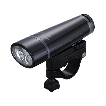 HP FOCUS - Přední světlo - Topeak HP FOCUS - 1