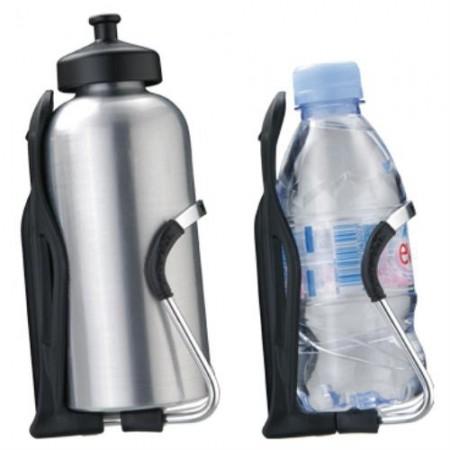 Držák na lahev - Topeak MODULA CAGE II - 2