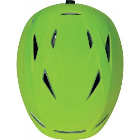 Lyžařská helma - Scott TRACKER - 5