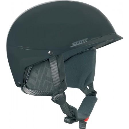 Dětská lyžařská helma - Scott BUSTLE JR - 1
