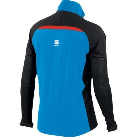 Sportovní bunda - Sportful ENGADIN WIND JACKET - 2