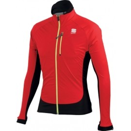 Sportful CARDIO WIND TOP - Pánská bunda