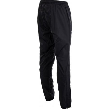 Sportovní kalhoty - Swix EPIC PANTS MENS - 3