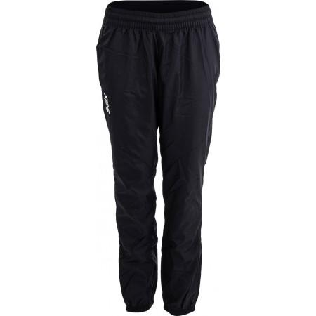 Dámské zimní sportovní kalhoty - Swix EPIC PANTS WMNS - 2