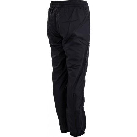 Dámské zimní sportovní kalhoty - Swix EPIC PANTS WMNS - 3