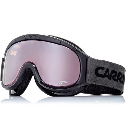 Lyžařské brýle - Carrera MEDAL