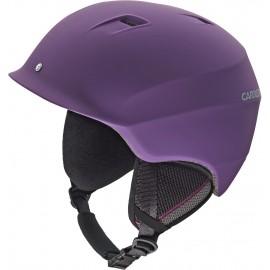Carrera C-LADY - Dámská lyžařská helma