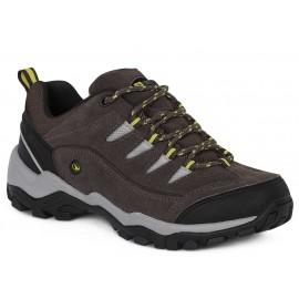 Crossroad DUBLO M - Pánská treková obuv