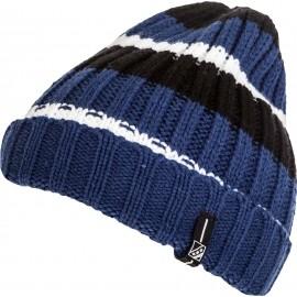 Rucanor ALON JUNIOR - Dětská pletená čepice