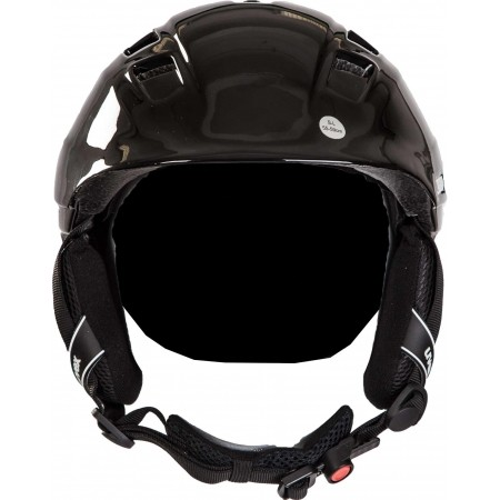 Lyžařská helma - Uvex COMANCHE 2 PURE - 2