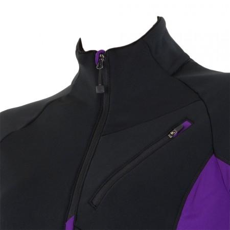 Funkční prádlo - Sensor MULTISTRETCH W - 5