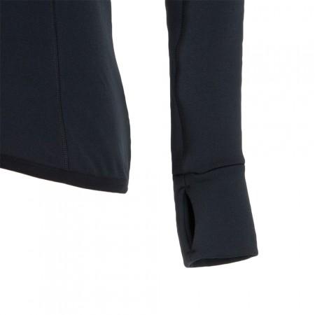 Funkční prádlo - Sensor MULTISTRETCH W - 6