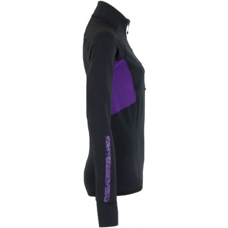 Funkční prádlo - Sensor MULTISTRETCH W - 4