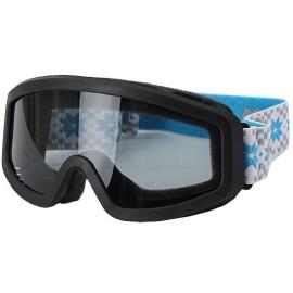 Swans 101S - Juniorské lyžařské brýle