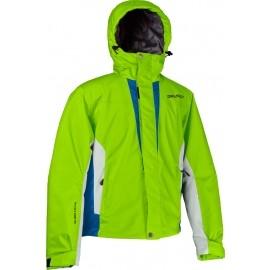 Diel EMIL - Dětská lyžařská bunda