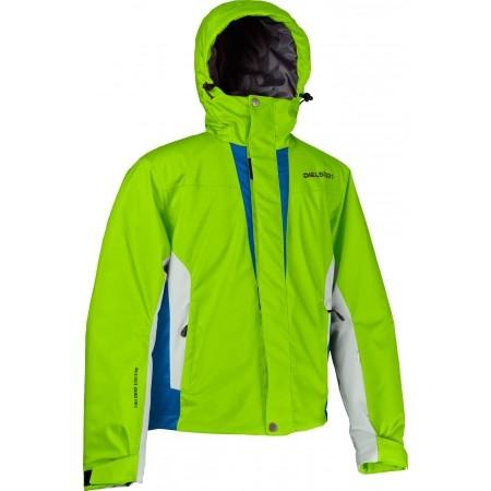 Dětská lyžařská bunda - Diel EMIL