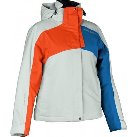 Dětská lyžařská bunda - Diel ELINA