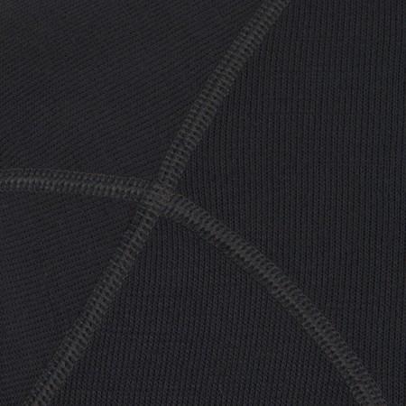 Funkční prádlo - Sensor WOOL DR M - 6