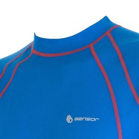 Funkční prádlo - Sensor DOUBLE FACE DR M - 5