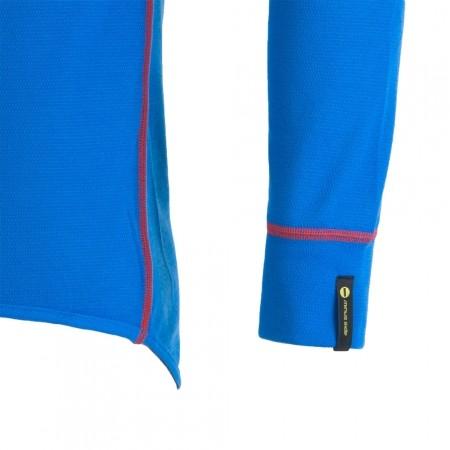 Funkční prádlo - Sensor DOUBLE FACE DR M - 7