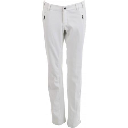Dámské softshellové kalhoty - Columbia WOMEN TIODA LINED PANTS - 2 a50224cda7