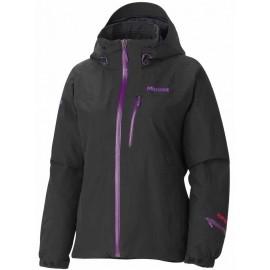 Marmot INNSBRUCK JACKET - Dámská lyžařská bunda