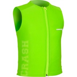 Komperdell PROTECTOR VEST JUNIOR