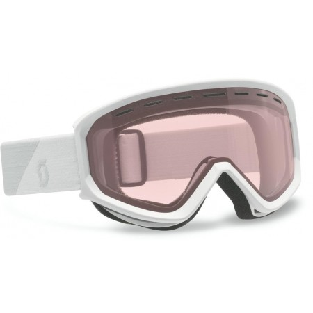 Lyžařské brýle - Scott FACT - 1