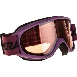Carrera ARTHEMIS - Dámské lyžařské brýle