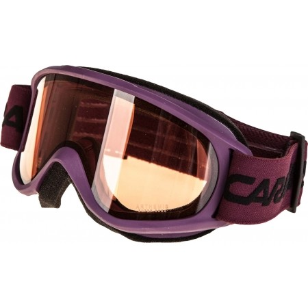 Dámské lyžařské brýle - Carrera ARTHEMIS - 2