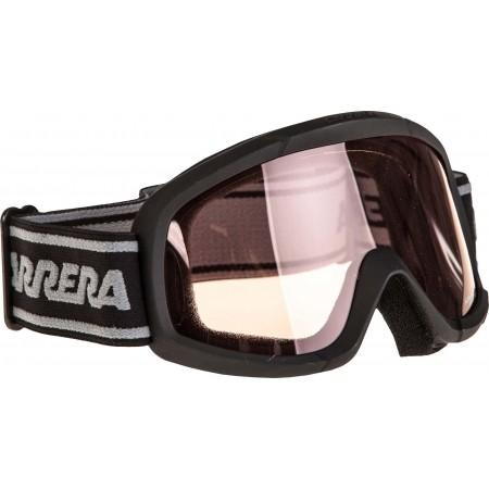 Juniorské lyžařské brýle - Carrera ADRENALYNE JR - 1